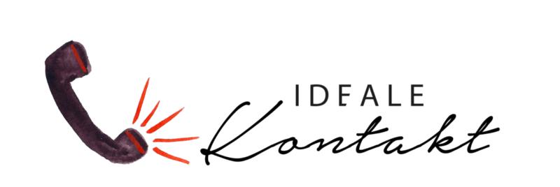 IDEALE-web-Kontakt_1200
