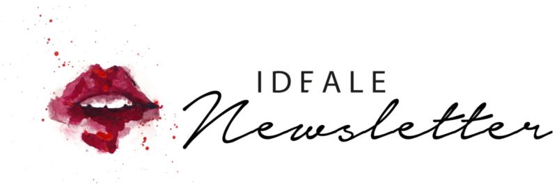 IDEALE-web-Newsletter