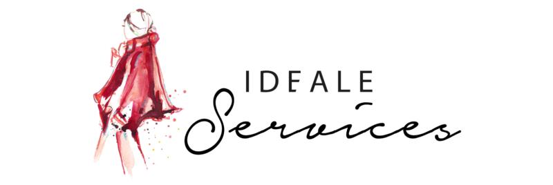 IDEALE-web-Services