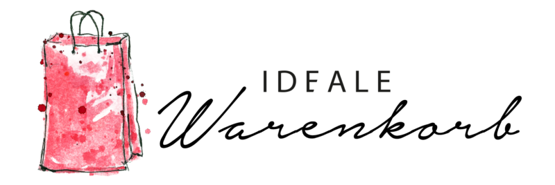 IDEALE-web-Warenkorb