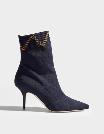 Malone Souliers Sock Boots