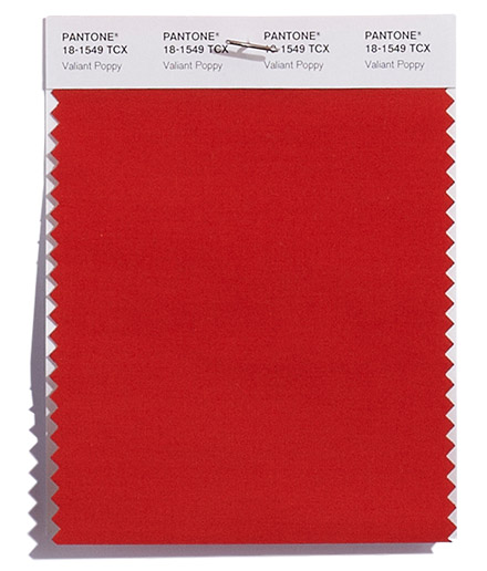 Pantone-Valiant-Poppy